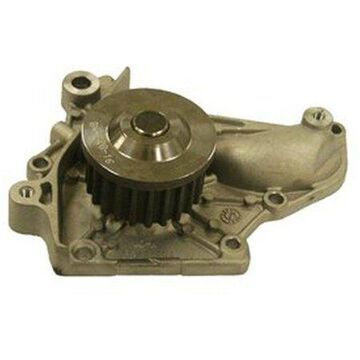 ACDelco 252-173 Water Pump