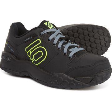 Five Ten Sam Hill 3 Mountain Bike Shoes (For Men)
