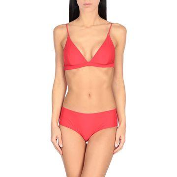 ACNE STUDIOS Bikinis