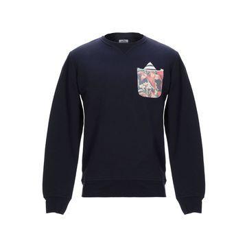 BOMBOOGIE Sweatshirts