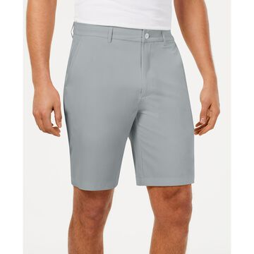 Men's Lightweight Stretch Shorts, Created for Macy's