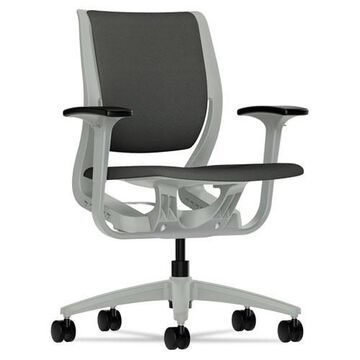 Hon Adjust Task Chair
