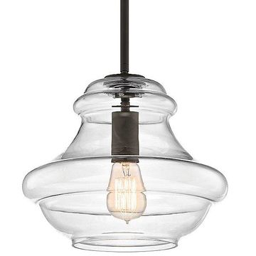 Everly 42044 Pendant by Kichler