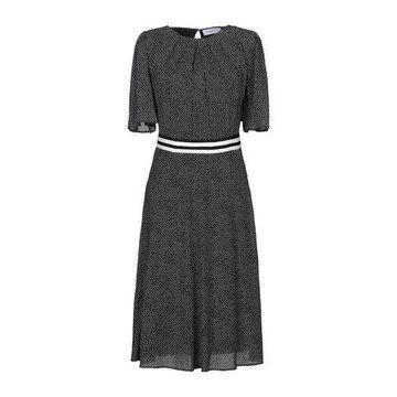 ANNA RACHELE Knee-length dress