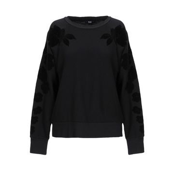 PAIGE Sweatshirts