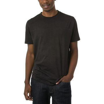 Tentree Plantana T-Shirt - Men's
