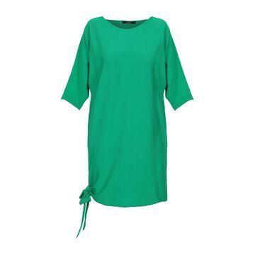CARLA G. Short dresses