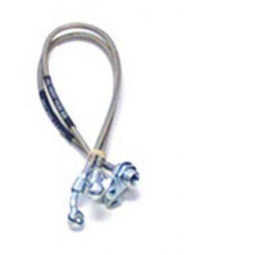Pro Comp Suspension 920508 ES9000 Shock Absorber