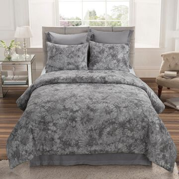 Donna Sharp Granada Comforter Set