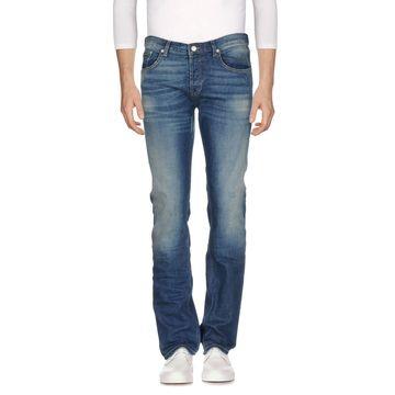SANDRO Jeans