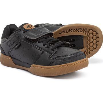 Giro Chamber Mountain Bike Shoes - SPD (For Men)