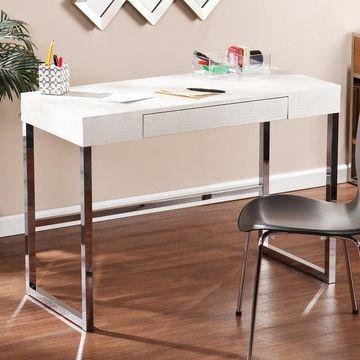 Southern Enterprises Macaw Desk