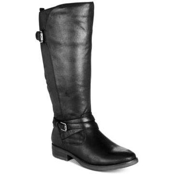 Baretraps Alysha Boots Women's Shoes