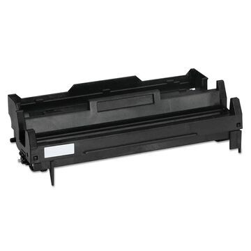 Innovera Remanufactured 43501901 25000 Page-Yield Black Drum Unit