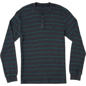 RVCA Harpoon Thermal Shirt - Men's