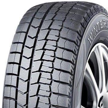 Dunlop winter maxx 2 P245/45R19 98T bsw winter tire