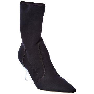 Dior Etoile Boot