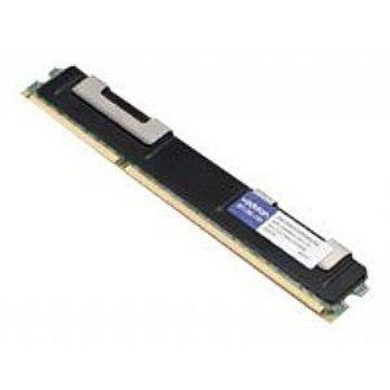 AddOn 8GB Industry Standard Factory Original RDIMM