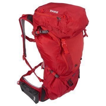 Thule 70L Backpack - Internal Frame (For Men)