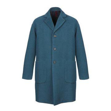 BERNA Coat