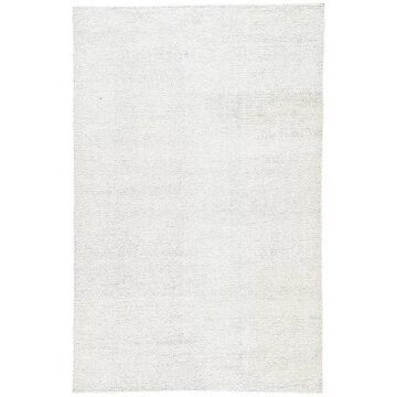 Limon Indoor/Outdoor Area Rug by Jaipur - Color: White (RUG138173)