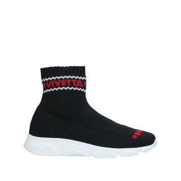VIVETTA High-tops & sneakers