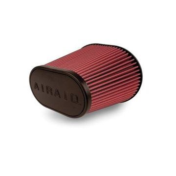Airaid 2010 Camaro Kit Replacement Filter