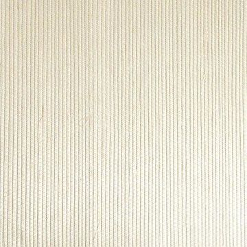 Kenneth James Kostya Fog Grasscloth Wallpaper