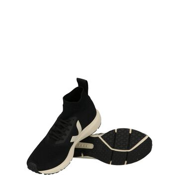 Rick Owens v-knit Shoes