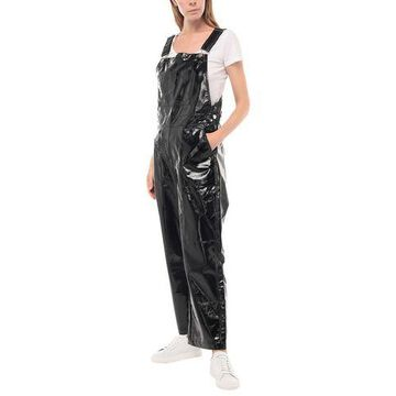 5PREVIEW Overalls
