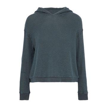 MONROW Sweaters