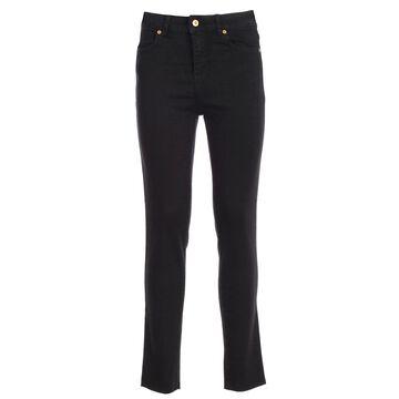 Department 5 Jeans High Waist Stretch
