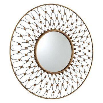 Cyan Design 05611 Cordova Mirror