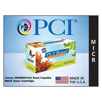 Premium Compatibles 3500B001AAM-PCI Wireless Premium Compatibles 3500B001AAM-PCI Wireless