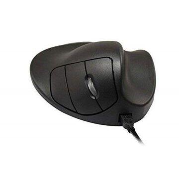 Prestige S2UB LC Handshoe Mouse Right Hand Wireless