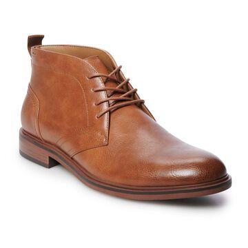 SONOMA Goods for Life Aaron Men's Chukka Boots