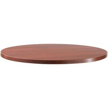 Safco, RSVP Utility Table Top, 1 Each