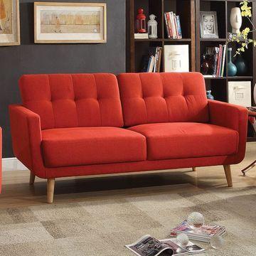 Acme Furniture Sisilla Sofa