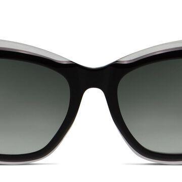 Tod's TO0162 Prescription Glasses