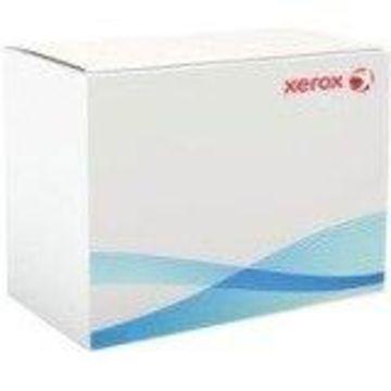 Xerox Wireless Network Adapter