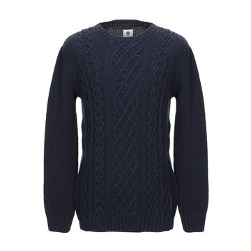 ELEMENT Sweaters