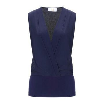 VDP COLLECTION Top