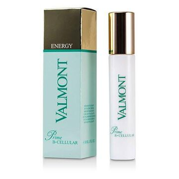 Valmont By Valmont Prime B-Cellular Revitalizing Serum --30Ml/1Oz For Women (Package Of 5)