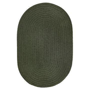 Rhody Rug WearEver Indoor/Outdoor Area Rug