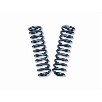 Pro Comp Suspension 594 Alignment Eccentrics And Cams