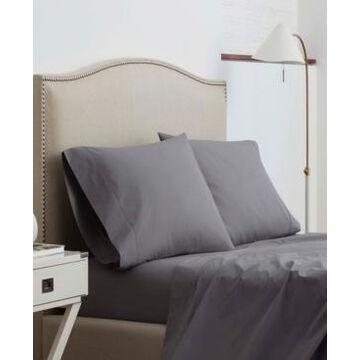Martex Purity Twin Sheet Set Bedding