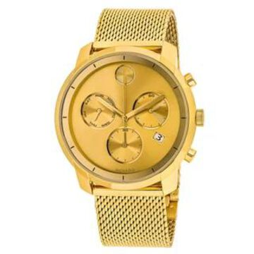 Movado Men's Bold Watches