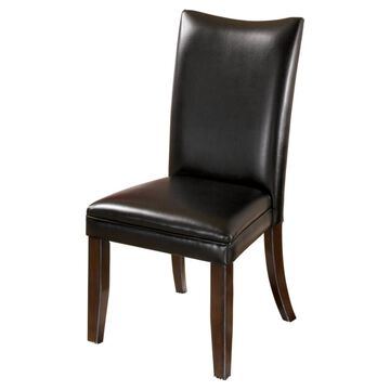 Dining Chair - Signature Design by Ashley