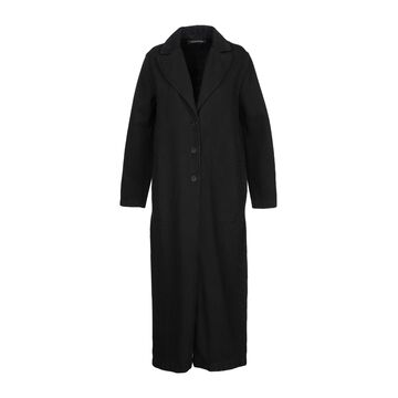 EUROPEAN CULTURE Coats