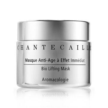 Chantecaille Bio Lifting Mask